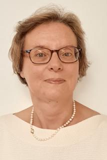 Dr. med. B. Denzel- Weichenhain